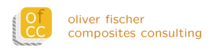 Oliver Fischer Composites Consulting