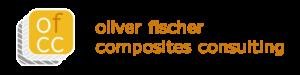 Oliver Fischer Composites Consulting